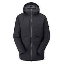 a3a6e1f5cc5 Mens Waterproof Jackets, Waterproof Trousers, Macs by Rohan