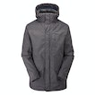 Viewing Outpost Jacket - Long parka-style jacket with Barricade™ system and Insuloft™.