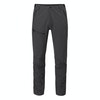 Men's Traverse Trousers  - Alternative View 0