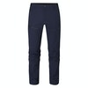 Men's Traverse Trousers  - Alternative View 1