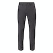 View Transfer Trousers  - Coal