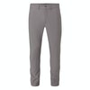 Men's Transfer Trousers  - Alternative View 1