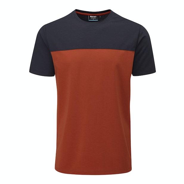 Originals T  - Classic, technical base layer T-shirt.