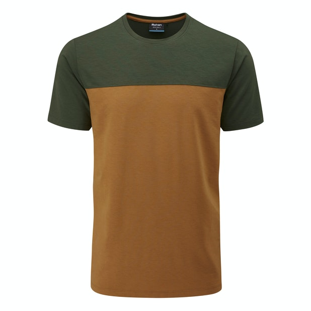 Originals T  - Classic, technical base layer T-shirt.