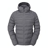 Women's Stratus Jacket  - Alternative View 0