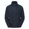 Men's Alligin Jacket  - Alternative View 1