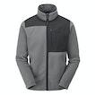 View Alligin Jacket  - Greystone/Carbon