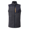 Women's Alligin Vest  - Alternative View 2
