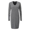 Women's Merino Union 150 Dress  - Alternative View 1