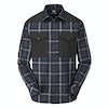 Men's Hudson Shirt  - Alternative View 1
