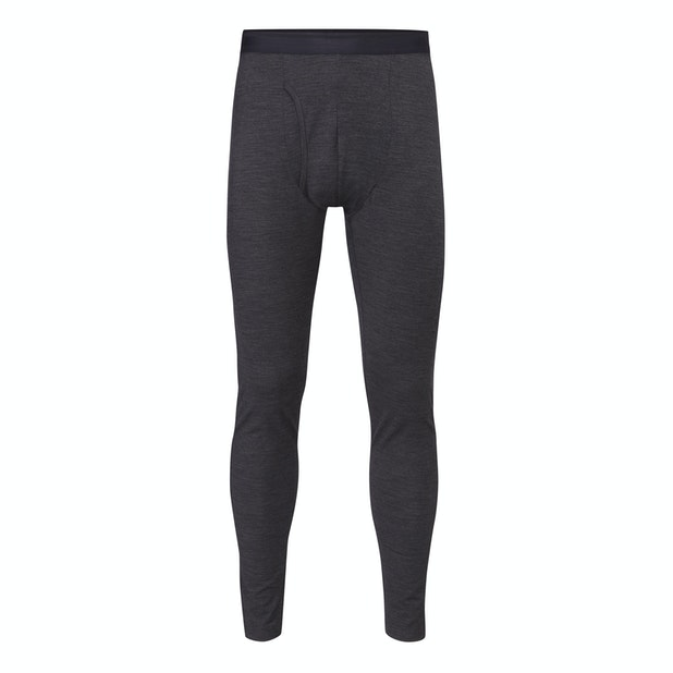 Merino Union 200 Leggings  - High-wicking, temperature regulating base layer leggings.