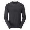 Men's Merino Union 150 Crew  - Alternative View 0