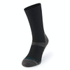 Men's Summit Socks  - Alternative View 1