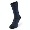 Viewing Summit Socks  - Cold-weather, extremely supportive trekking socks.