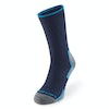 Men's Ascent Socks  - Alternative View 0