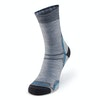 Men's Explorer Socks  - Alternative View 0