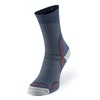 Men's Explorer Socks  - Alternative View 1