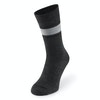 Men's Alltime Socks - Alternative View 1