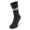 Men's Alltime Socks - Alternative View 0