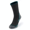 Women's Ascent Socks  - Alternative View 2