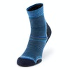 Women's Explorer Socks - Alternative View 1