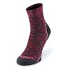 Women's Explorer Socks - Alternative View 2