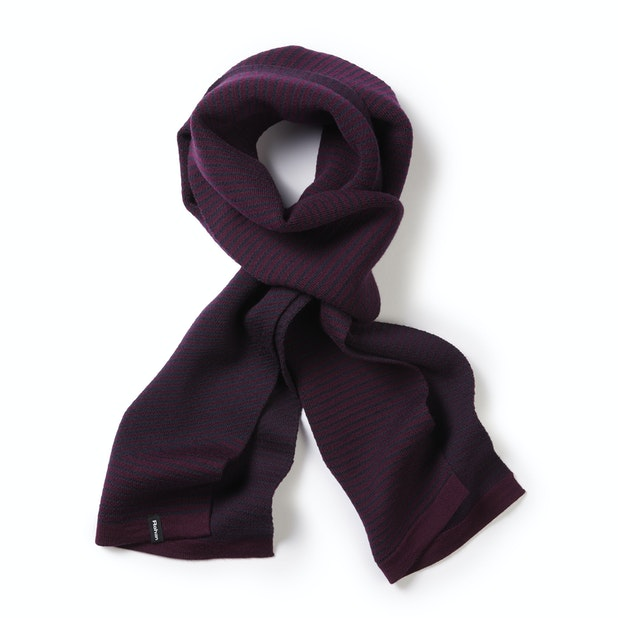 Extrafine Merino Scarf  - Super soft 100% extrafine merino scarf.