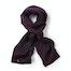 Cayenne Purple/True Navy