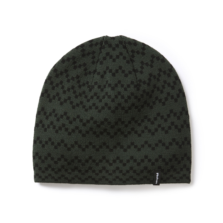 Rohan Isla Hat With Bobble