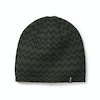 Extrafine Merino Hat  - Alternative View 0