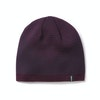 Women's Extrafine Merino Hat  - Alternative View 0