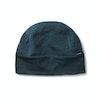 Merino Union 150 Hat - Alternative View 1