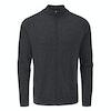 Men's Merino Fusion Zip Jacket  - Alternative View 1