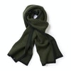 Faroe Scarf - Alternative View 1