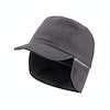 Men's Outpost Cap - Alternative View 0