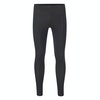 Women's Velocity Leggings - Alternative View 0
