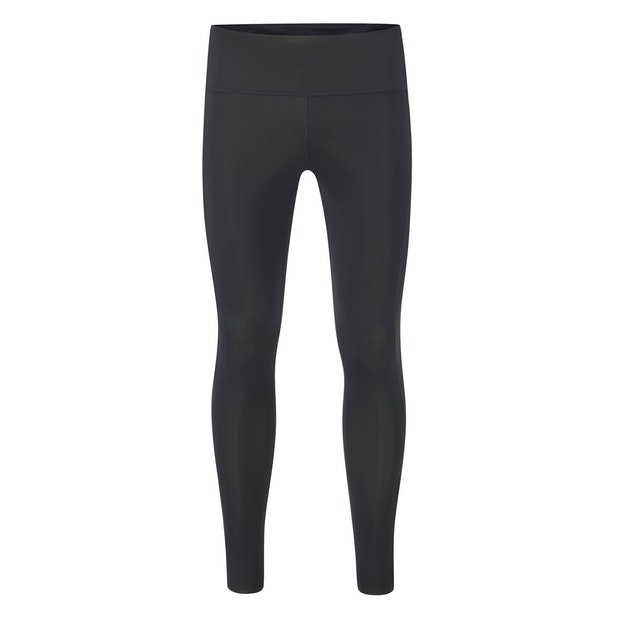 Velocity Leggings  - Ergonomically designed walking leggings.