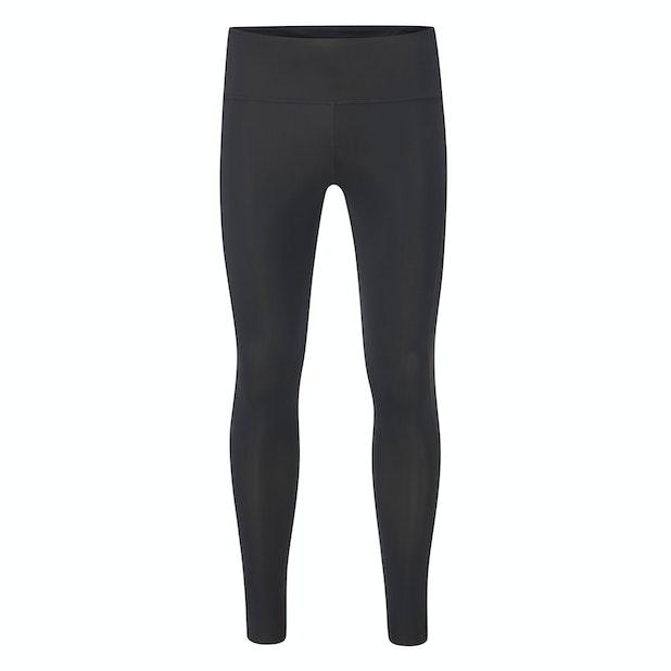 Velocity Leggings  - Ergonomically designed walking leggings.