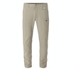 Men's Lowland Trousers  - Alternative View 2