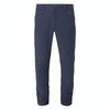 Men's Lowland Trousers  - Alternative View 1