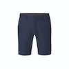 Women's North American Roamer Shorts - Alternative View 2