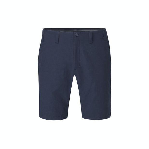 North American Roamer Shorts - The US version of our classic Roamer Shorts.