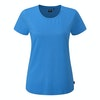 Women's Global T  - Alternative View 2