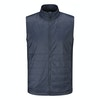 Men's Fuse Vest - Alternative View 0
