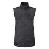 Women's Fuse Vest - Alternative View 1