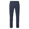 Women's Fleet Trousers - Alternative View 2