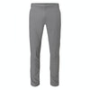 Women's Fleet Trousers - Alternative View 1