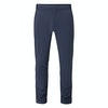 Men's Fleet Trousers  - Alternative View 1