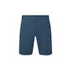 Men's Fleet Shorts - Alternative View 1