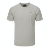 Men's Altitude T  - Alternative View 2